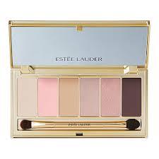 ESTÉE LAUDER Pure Color Love Rosy Nudes Eye Shadow Palette
