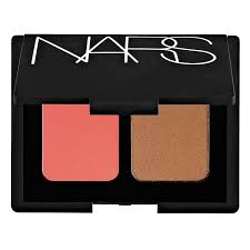 NARS Blush / Bronzer Duo