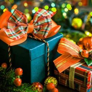 christmas gifts singapore