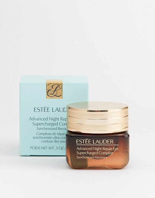 Estee Lauder Advance Night Repair Eye Cream