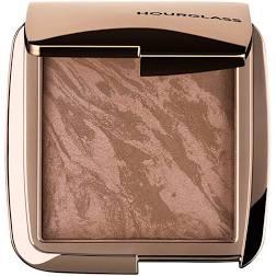 bronzer hourglass reviews