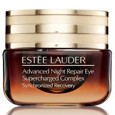 eye cream estee lauder reviews