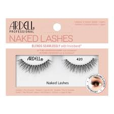 Ardell Naked Eyelashes