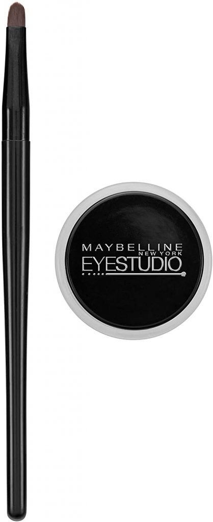 eyeliner maybelline reviews