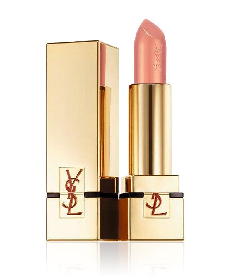 lipstick ysl reviews