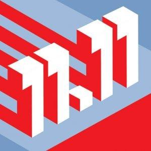 11.11. Sales Singapore