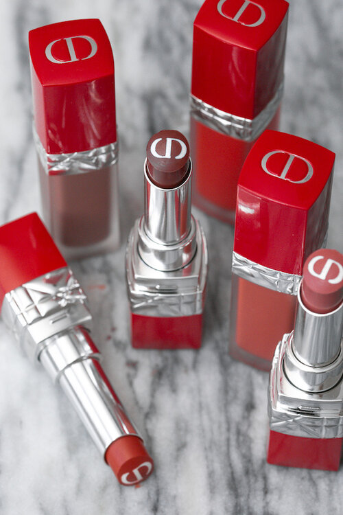 dior lipstick hoppingo reviews