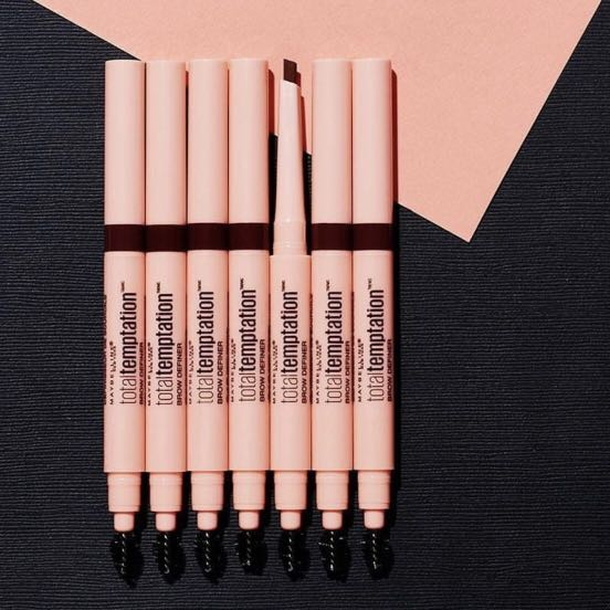 Maybelline Eyebrow Pencil Reviews