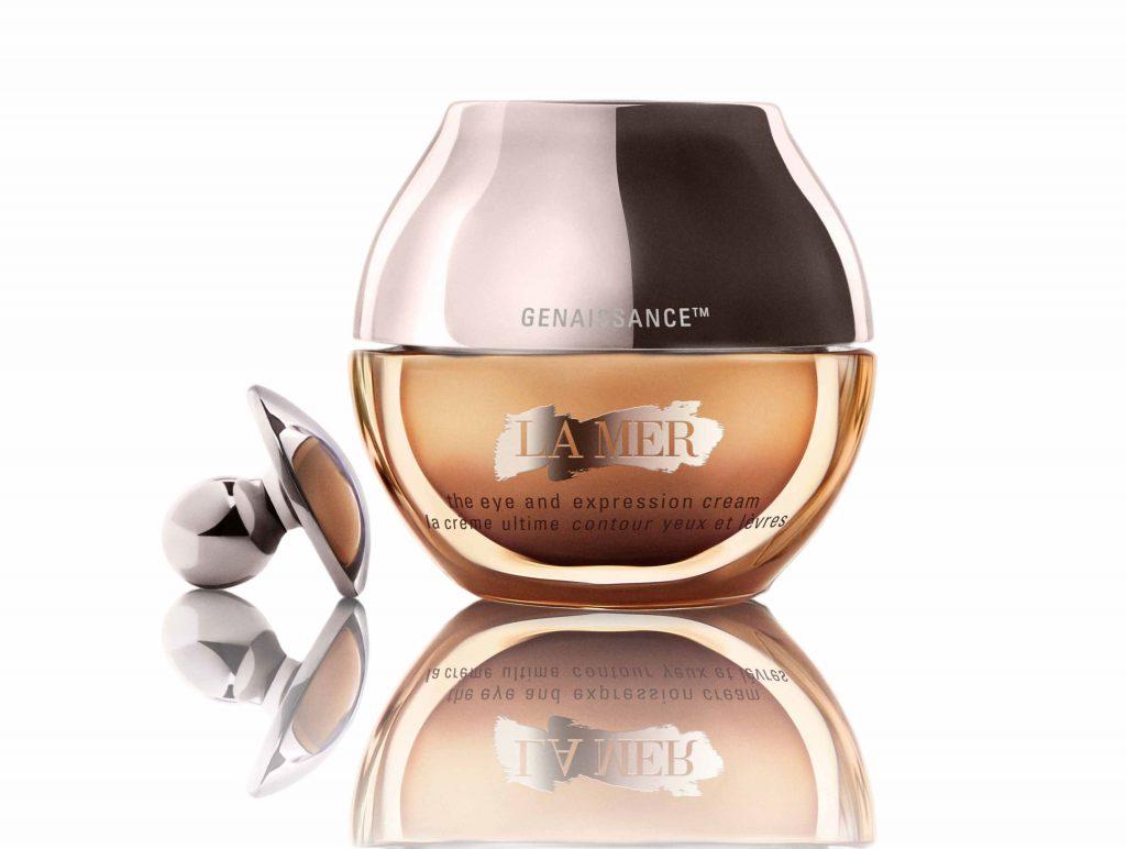 La Mer Eye Cream