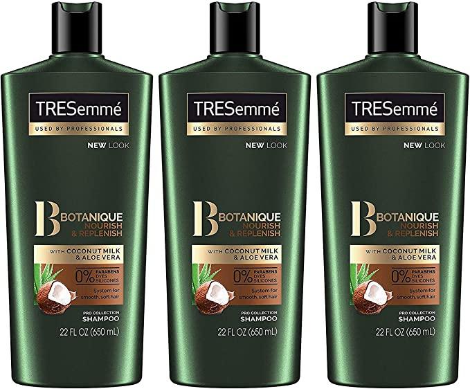 Tressemme Shampoo