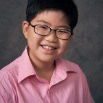 Raphael Tan The Board Game Expert
