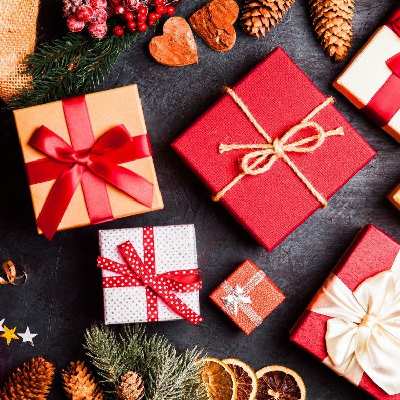 Holiday Season Gifts 2020