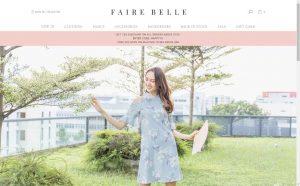 Fairebelle