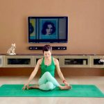 Yoga Must Haves