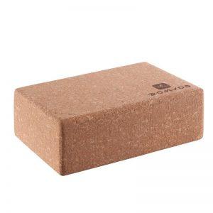 yoga-brick-cork
