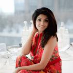 Gayathri Menon Recommends