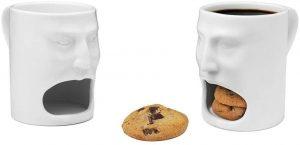 Lazy Mug for Cookies