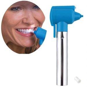 Teeth Polishing Products